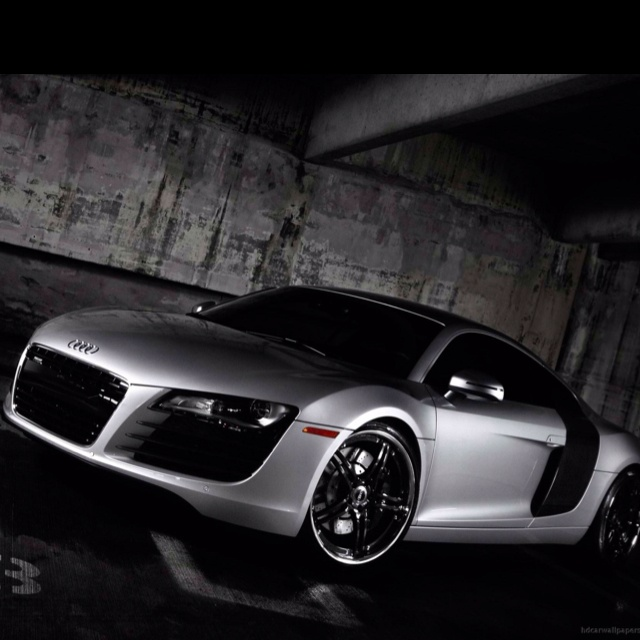 Audi Car Wallpaper: 24 Best Cars I've Owned/own Or Want Images On Pinterest