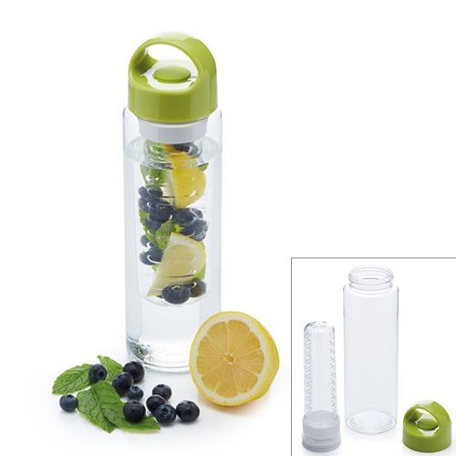 https://www.kookit.com/ustensiles-cuisine/art-de-la-table/carafe/bouteille-infuseur-fruits-500ml-kitchen-craft