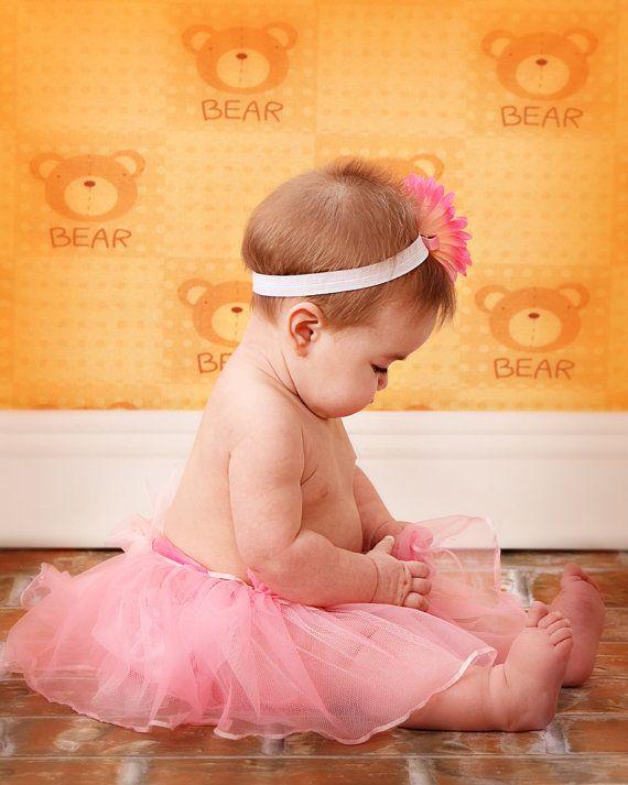 42x72: Babies, Photo Ideas, 1 Year Photos, Cana Photopropguy, Cute Photos, Baby Girls, Beach Wedding Favors, 42X72 Photopropguy, Beautiful Photography