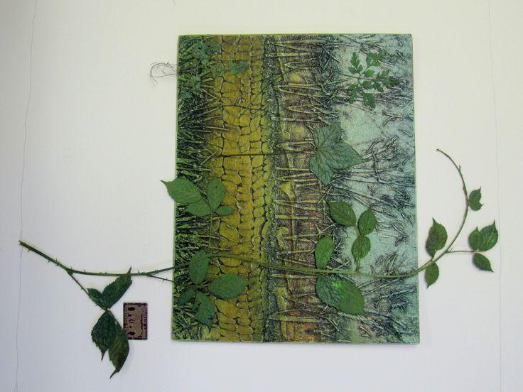 Ready-to-print-collagraph-mono-print-Devon-Hedge-Bank.-Lynn-Bailey-31-12-2010-14-26-16.jpg 1,902×1,427 pixels