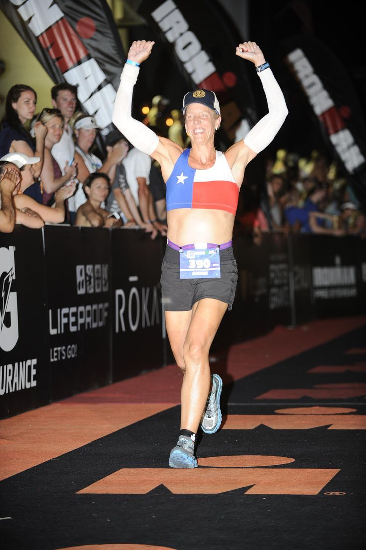 31 best How to Structure Life with Ironman Triathlon ...