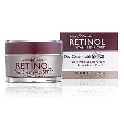 Retinol Cilt Bakım Ürünleri | Dermoeczanem - online dermokozmetik makyaj --  Cilt bakımında öncü marka Retinol   , dermokozmetiğin Lider sitesi dermoeczanem'de.