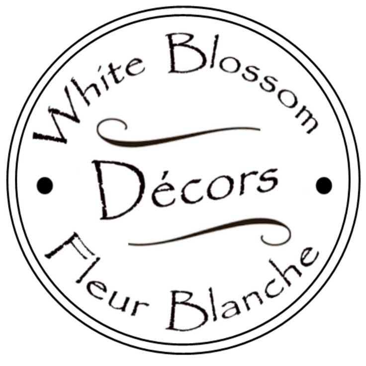 Browse unique items from WhiteBlossomDecors on Etsy, a global marketplace of handmade, vintage and creative goods.