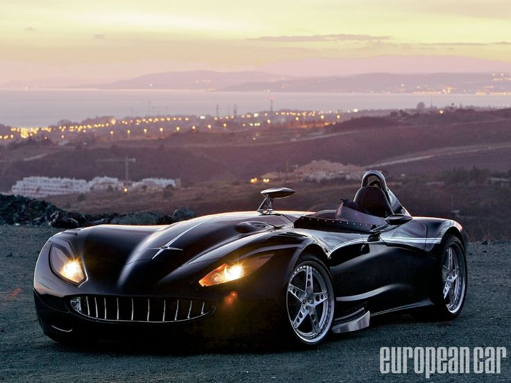 Best VERITAS Images On Pinterest Dream Cars Autos And Bmw Cars - Fast car magazine models