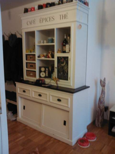 dining room set kijiji ontario collections