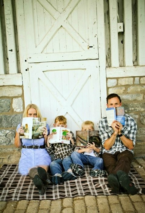Family picture prepFamily Pictures, Photos Ideas, Families Pictures, Family Photos, Families Photography, Favorite Book, Families Photos, Families Pics, Families Portraits