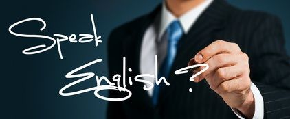 In spite of trying several times, I was not getting a good job. Everywhere I went, my application was rejected saying I didn't know how to speak English.  https://communicationskillsclass.wordpress.com/2015/07/20/i-can-talk-english-fluently-thanks-to-the-training-provided-at-ladders-institute/