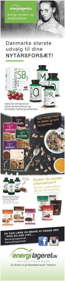 FW banner - Energilageret.dk