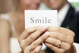 Fedi nuziali per il vostro matrimonio! :) Tutte le info su www.fedigerla.it #fedi #nuziali #fedigerla