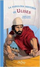 ONIRO - LIBROS ILUSTRADOS I   Planeta de Libros