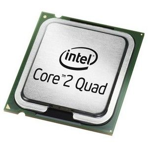What is dual core processor? It means that it has two processor in one chip and it's much faster than the old type of processor. Dual core processors and quad-core processor are one of the most common cpu today.  www.CoreProcessorstore.com