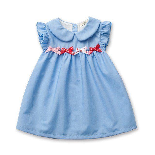 Cute Sleeveless Dress. #petitelapetite #summerbabyclothes #summerdres #dress #ribbons #bow #girls #hipster #babyclothes #onesie #onesies #onesieset #bodysuit #bodysuitset #romperset #baby #babies #toddler #toddlers #summer #summerwear #clothing #cute #toddlerwear #babywear  #summerclothes #clothes #cotton #babyclothesforsale #cutebabyclothes #coolbabyclothes #uniquebabyclothes #trendybabyclothes  #babyclothessale #babyclothesideas #babyclothesus #freeshipping