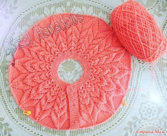 Помогите найти схему кофточки - Вязание - Страна Мам [] #<br/> # #Baby #Booties,<br/> # #Woven #Chambritas,<br/> # #Wool,<br/> # #Stricken,<br/> # #Cute #Babies,<br/> # #Tissue<br/>