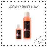 Bezacetonowy zmywacz do paznokci o zapachu energizujacego melona lub słodkiej truskawki #eclairnail #eclairproducts #eclair #melon #strawber...