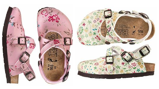 birkenstock,  birki,  clogs for children,  clogs for kids,  cork clogs,  cork sandals