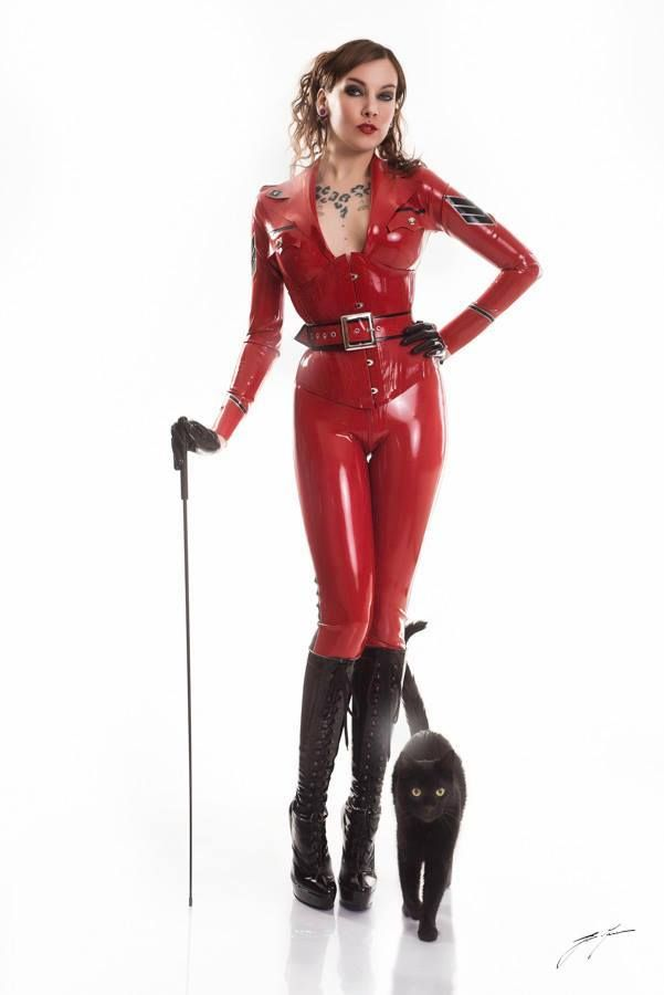 latex girl seksuelle noveller