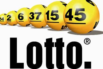 Lottouitslag