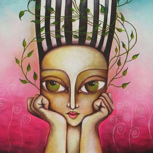 Malu Romero's Melina Lioi images from the web