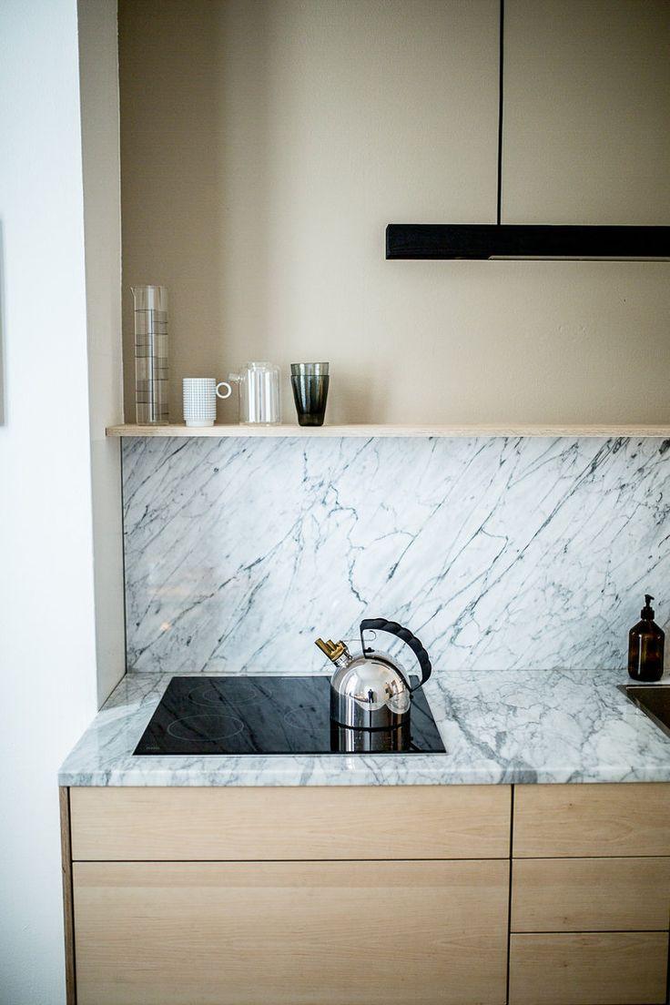 100 besten Home - Shop the Look Bilder auf Pinterest | Architektur ...