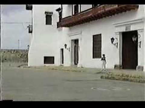 25 canciones pachangueras y sabrosas para bailar | Garuyo.com