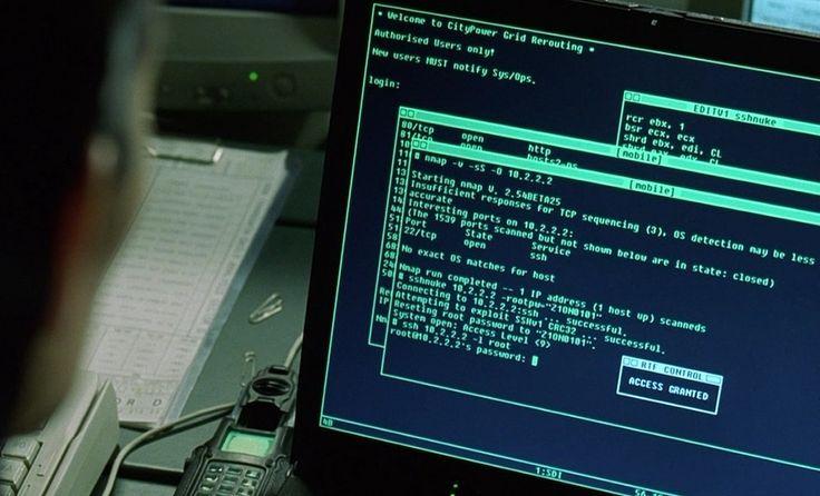 О средствах шифрования, подлежащих обязательной сертификации.