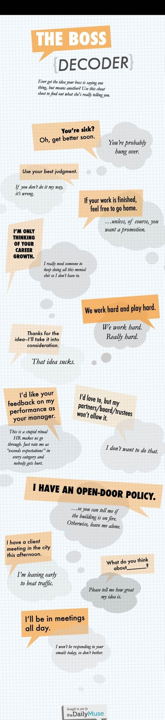 best idea board development images on pinterest fundraising