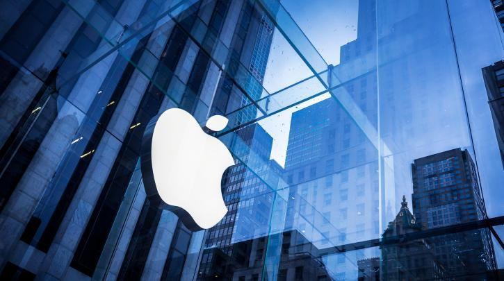Το Δουβλίνο απορρίπτει την απαίτηση της Κομισιόν να ζητήσει από την Apple 13 δισ. ευρώ :: left.gr