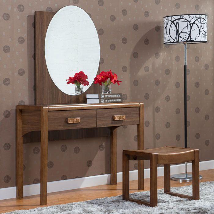 Georgia barato chino muebles de madera moderno minimalista for Muebles minimalistas para dormitorio