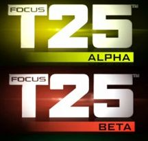 Focus T25 Facts – Pros, Cons, and Workout Review!