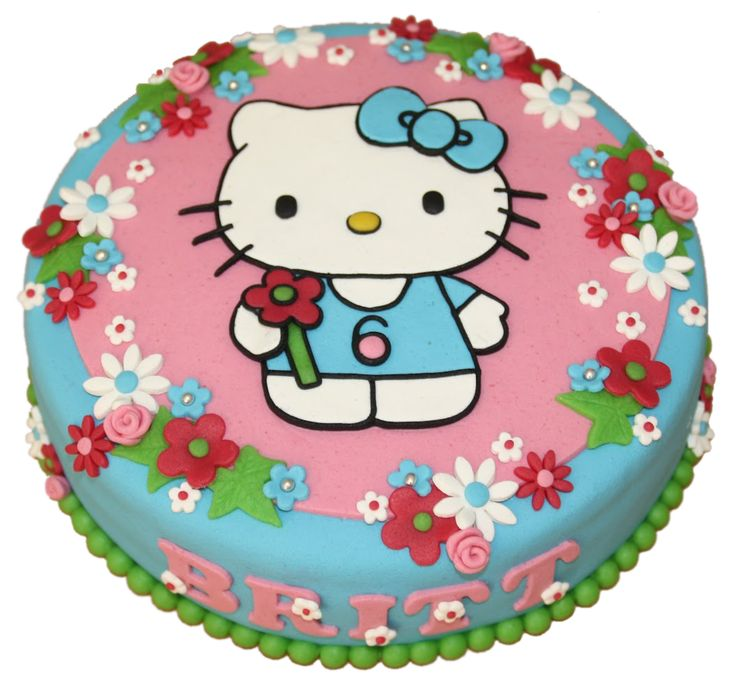 Hello-Kitty-taart.png 1.057×984 pixels