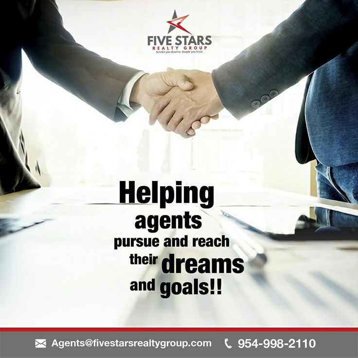 If you are looking to join an amazing company and great team give us a call at 954-998-2110!! We are 100% commission company, with a lead program!! ⭐️⭐️⭐️⭐️⭐ #weston #plantation#miramar#sunrise#aventura #southwestranches #pembrokepines#florida #miami #realtor #jotajotagraphics