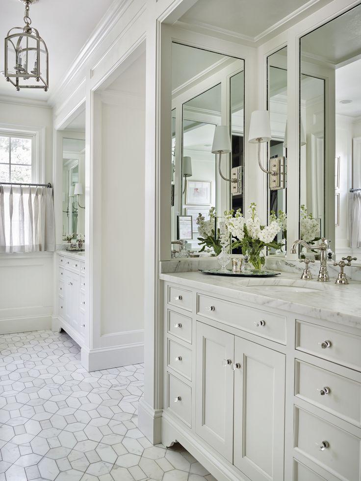 Work. Bathroom PlansRemodel ...