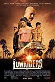 #4: Lowriders  Authentic Original 27 x 40 Movie Poster