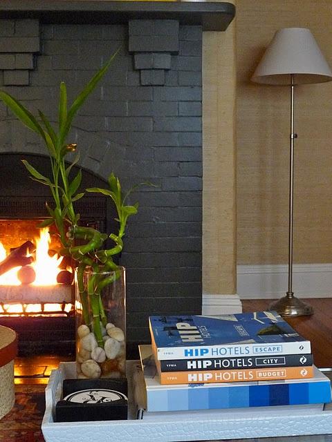 1000 idées sur le thème Cheminées Rocheuses Peintes sur Pinterest ...