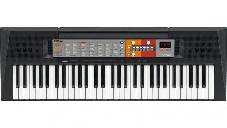 http://www.harveynorman.com.au/headphones-audio-music/music/pianos-keyboards/yamaha-psr-f50-portable-keyboard.html
