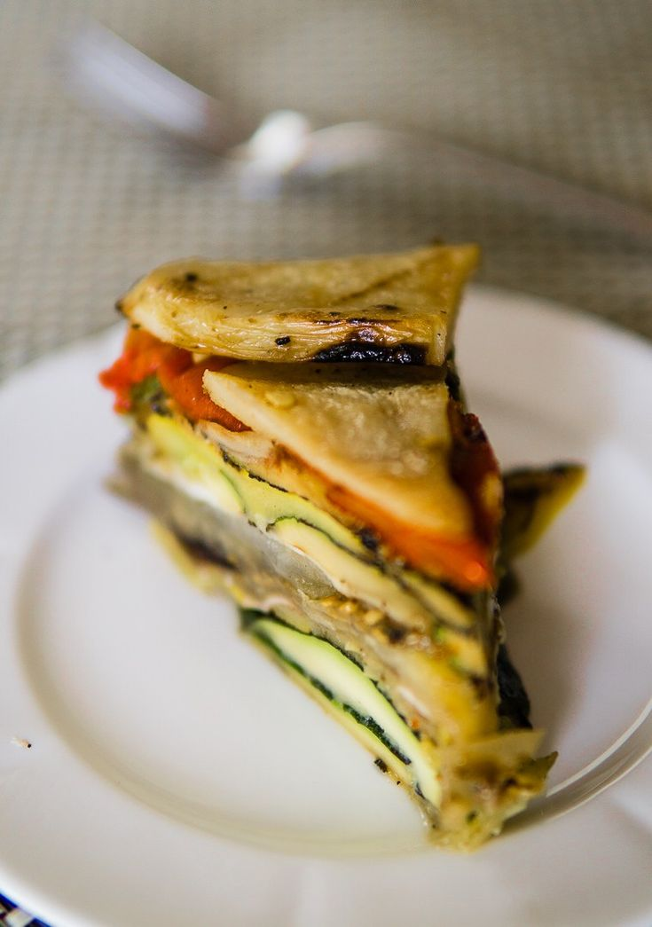 about Terrine Courgette on Pinterest | Zucchini courgette, Terrine ...