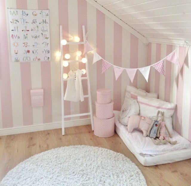 17 Super Cute Nursery and Playroom Ideas 17 Super Cute Nursery and Playroom Ideas new foto