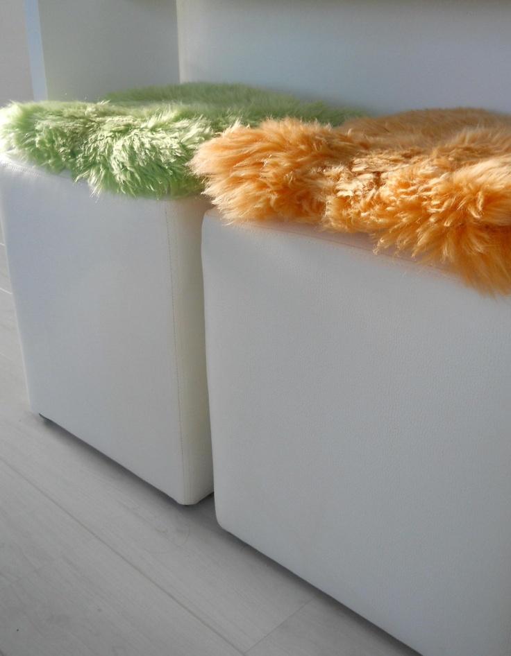 Meer dan 1000 idee n over zitkussens op pinterest for Zit kussens