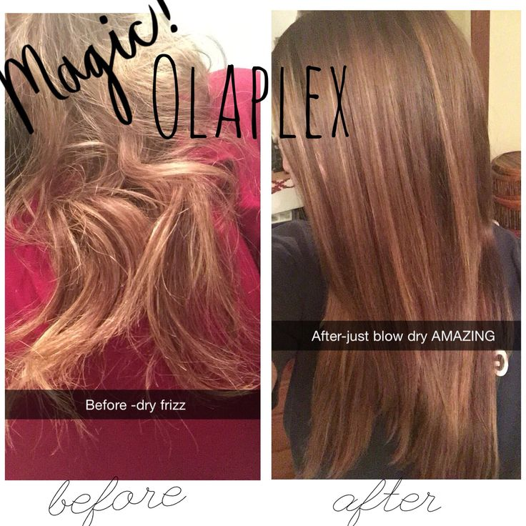 23 Best Images About Olaplex Do You Want Healthy Hair
