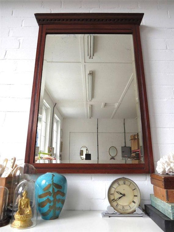 Extra Large Wall Mirrors best 25+ extra large wall mirrors ideas on pinterest | extra large