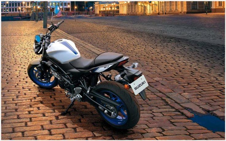 Suzuki SV650 Motorcycle Wallpaper | suzuki sv650 motorcycle wallpaper 1080p, suzuki sv650 motorcycle wallpaper desktop, suzuki sv650 motorcycle wallpaper hd, suzuki sv650 motorcycle wallpaper iphone