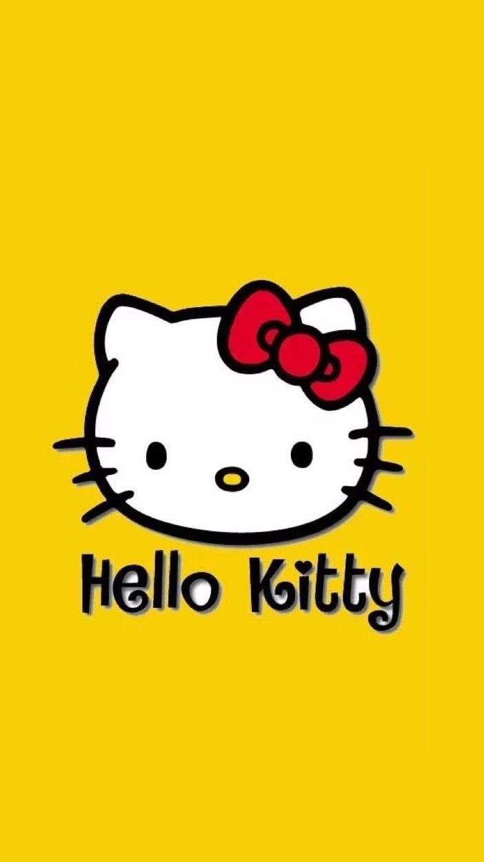 Hello Kitty Hello Kitty Pictures 6 Hello Kitty Wallpaper
