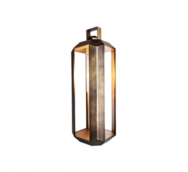 Lightree La Lampada Da Terra Forma Di Abete : Migliori idee su finitura in bronzo pinterest