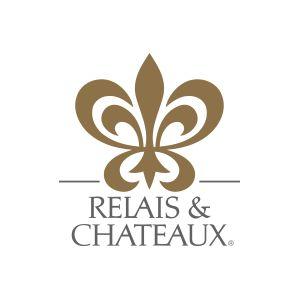 English   Relais & Chateaux - Palazzo Seneca - Ristorante Gourmet Vespasia - Umbria Italia