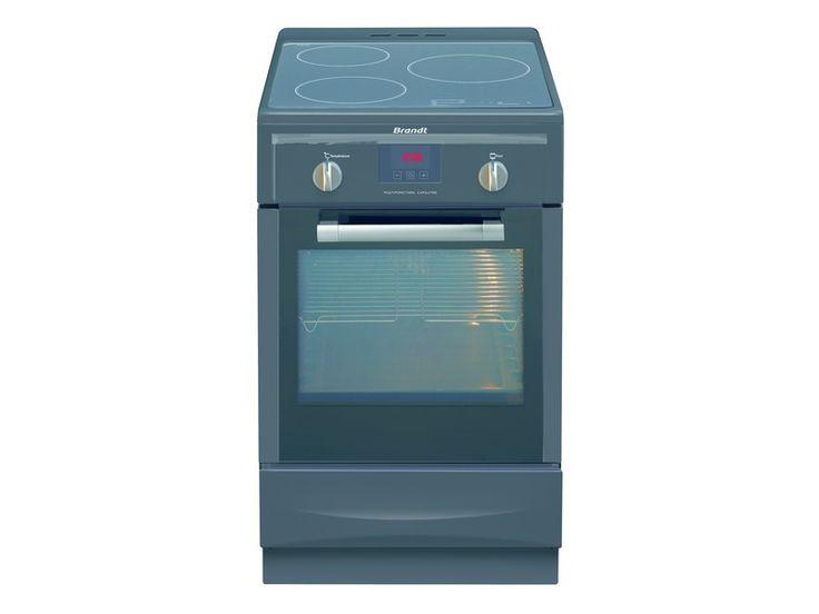 Les Meilleures Idées De La Catégorie Cuisinière à Induction Sur - Cuisiniere induction four pyrolyse largeur 50 cm pour idees de deco de cuisine
