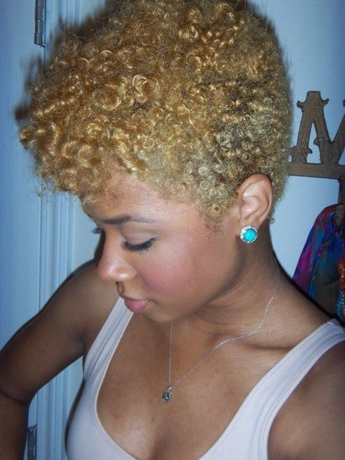 Hairstyles For Hair Growing Out Pin By Strawberricurls On Natural Hair Inspiration