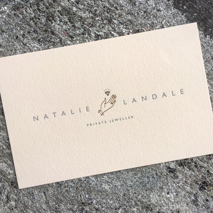 Business Cards London Dot Studio Printing Business Cards Foil Business Cards Brand Identity Business Cards