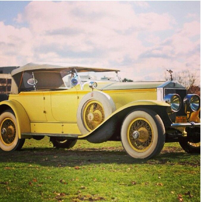 Automobile Automobile Quotes Great Gatsby