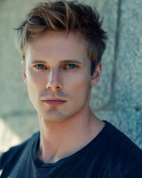 Derek Malory (Bradley James)fictional TV characters. You Can Do It 2. http://www.zazzle.com/posters?rf=238594074174686702