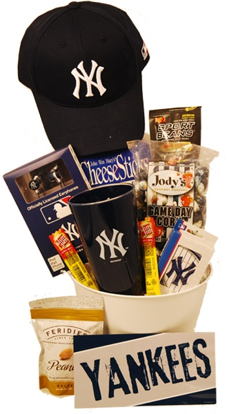 17 best images about gifts for new york yankees fans on for Gifts for new yorkers
